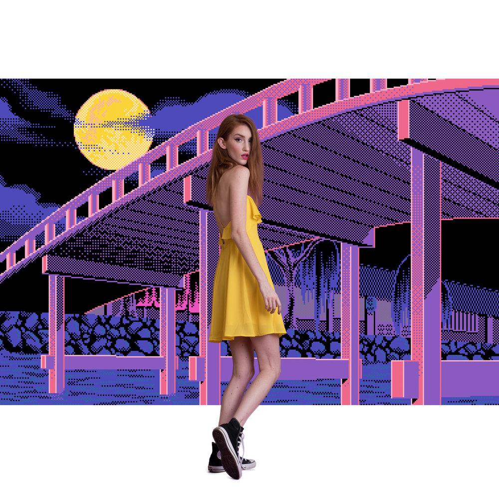 moonlightnight.jpg