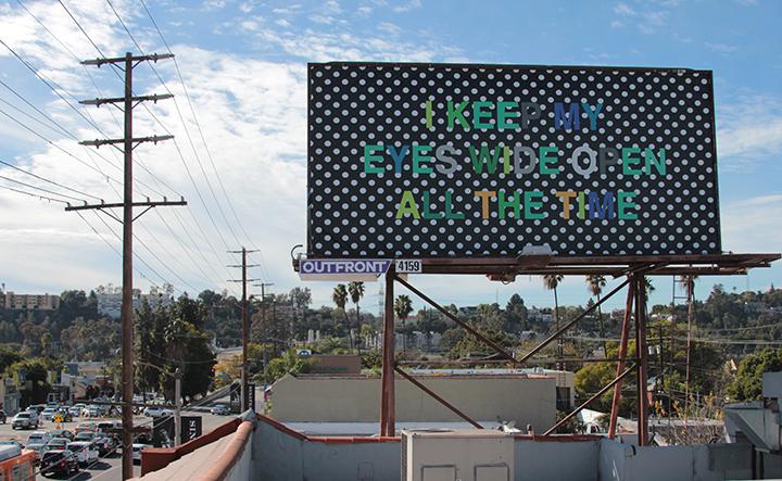 billboard_roof_wstreet_web.jpg