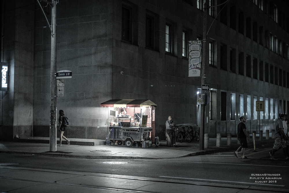 2015-08-18 Lonely Hotdog Stand-9453 copy.jpg