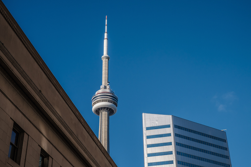 20150927-_USP9867 Front Street + CN Tower copy.jpg