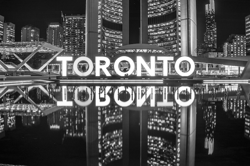20151030-_DSF7396 Toronto copy.jpg