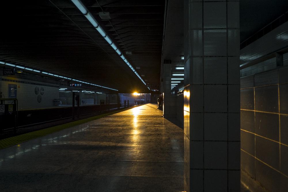 20160103-_USP1890 Vic Park Platform.jpg