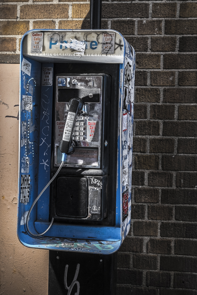 20160109-_USP1982 Toronto Telephone (compressed).jpg
