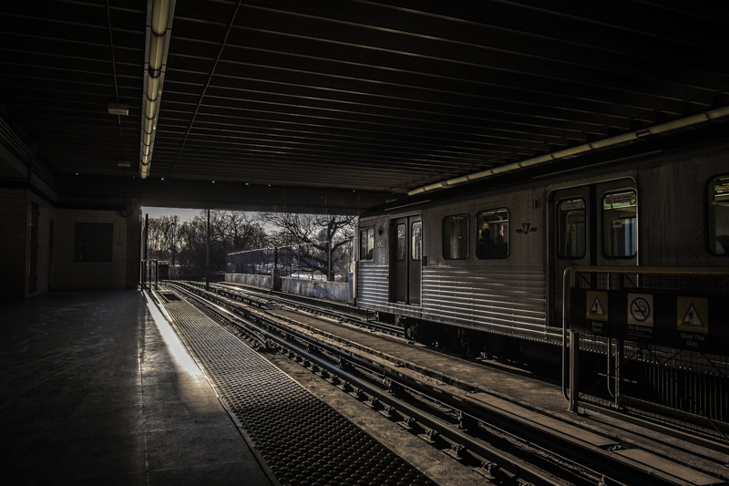 20160213-_USP2262 Victoria Park Subway Stn TRAIN Sunset.jpg