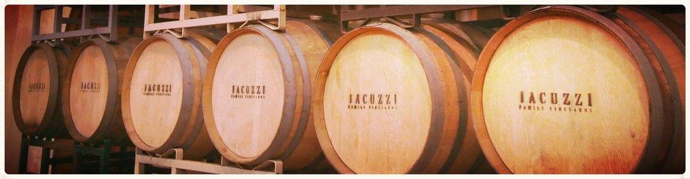 jacuzzi winery barrels.jpeg
