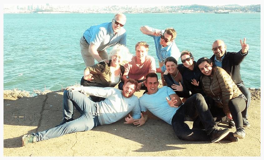 eotw wine tour group .png