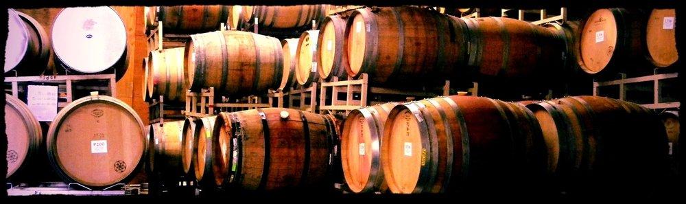 Edge of the World Tours Wine Barrels.jpg