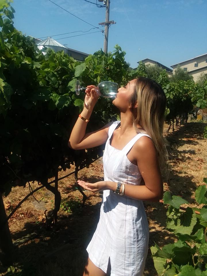 silhouette tasting in vineyard.jpg