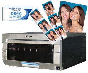 DS40-2x6_L.jpg