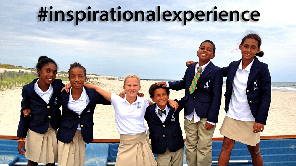 inspirationalexperinceLittleBryansNATIONAL.jpg