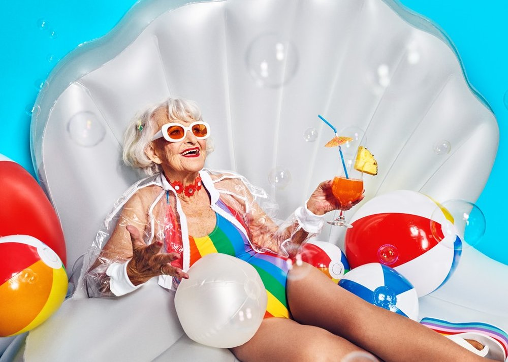 Stash+-+BaddieWinkle+-+0622181155+copy_1.jpg