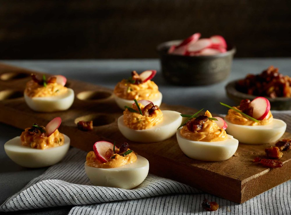 TexasPete_deviled-eggs.jpg