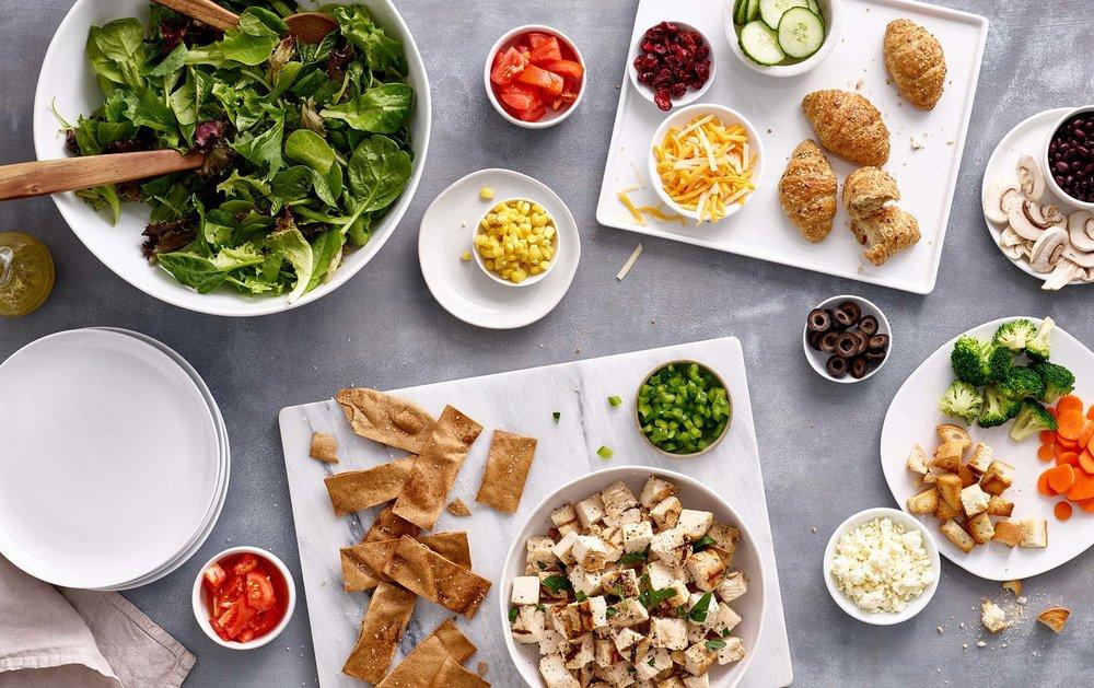 Salata_Bar_Chicken_2.jpg