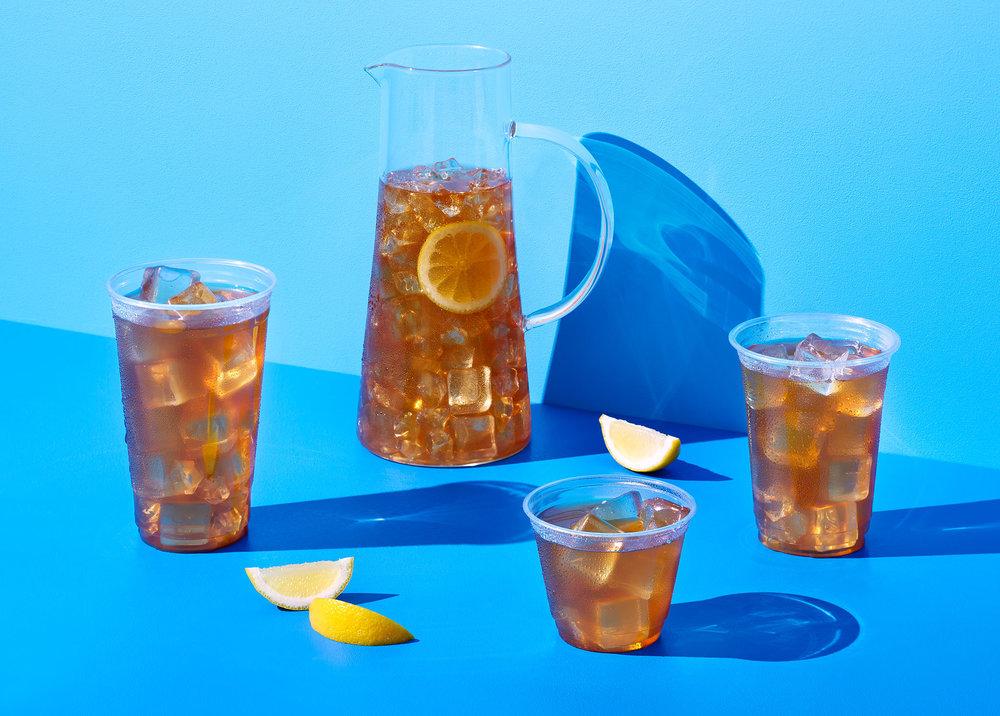 Huhtamaki_Clear_Cups.jpg