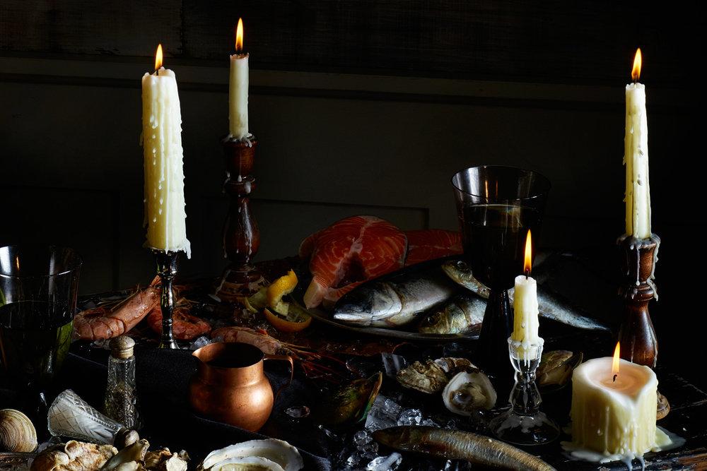 Seafood_7.jpg