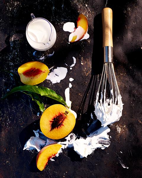 Ampersand_peachesandcream_3.jpg
