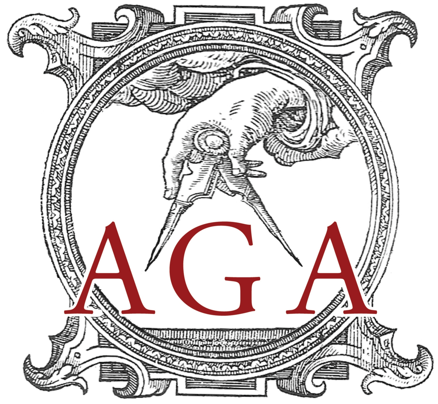 Artisans Guild of America
