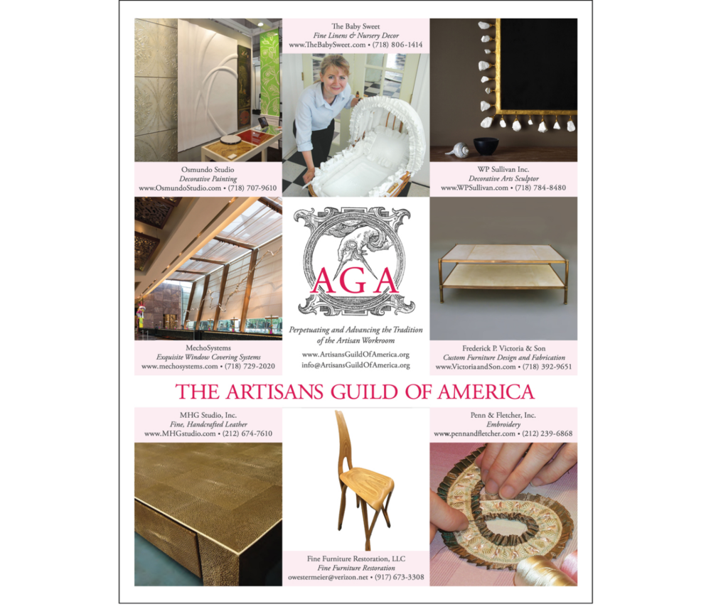 AGA Website Kips Bay Ad.jpg