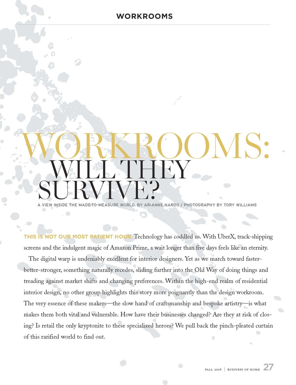 BOH- Workrooms- Will They Survive? Fall 2016 Cover_Page_3.jpg
