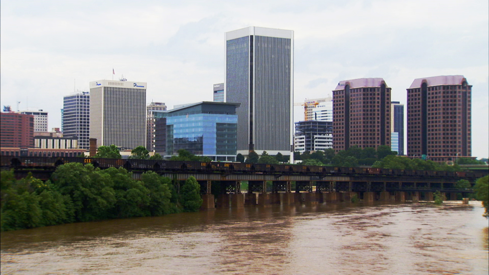 Richmond-VA-Downtown.jpg