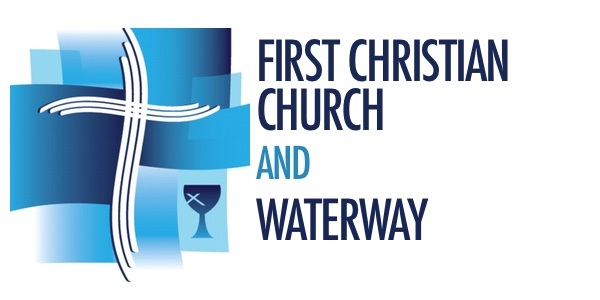 First Christian Church & WaterWay