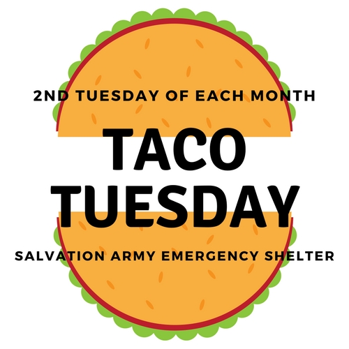 Taco Tuesday Logo.jpg