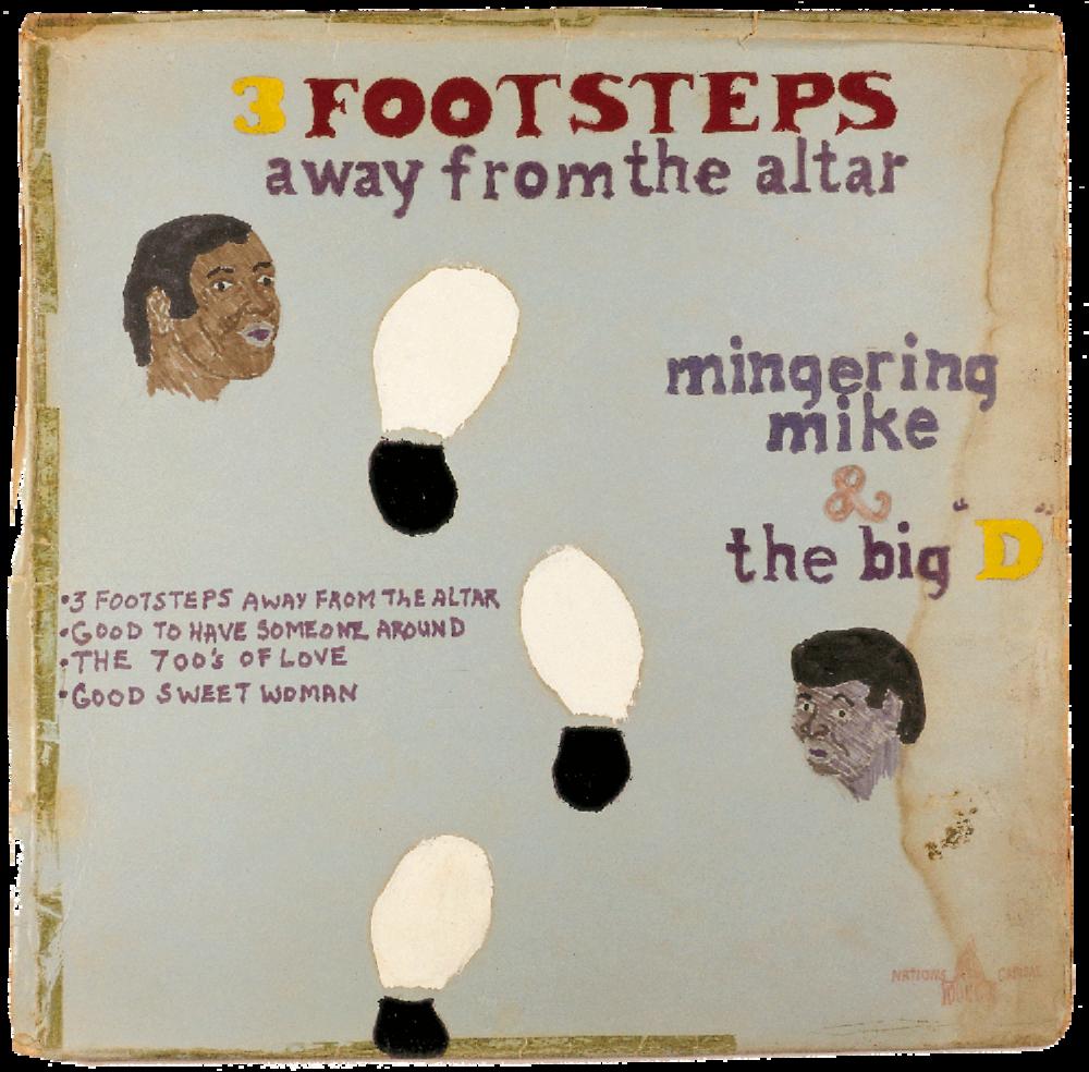3footsteps1000.png