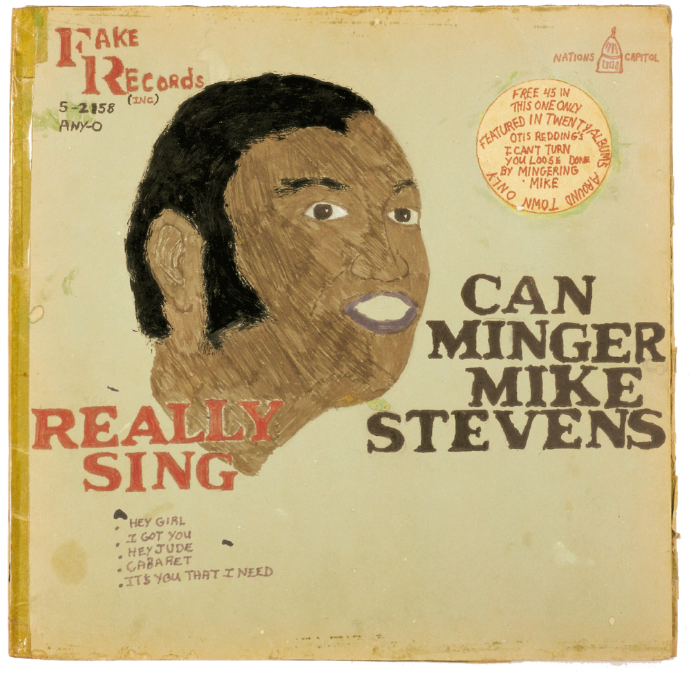 can-minger-mike-stevens-really-sing.png