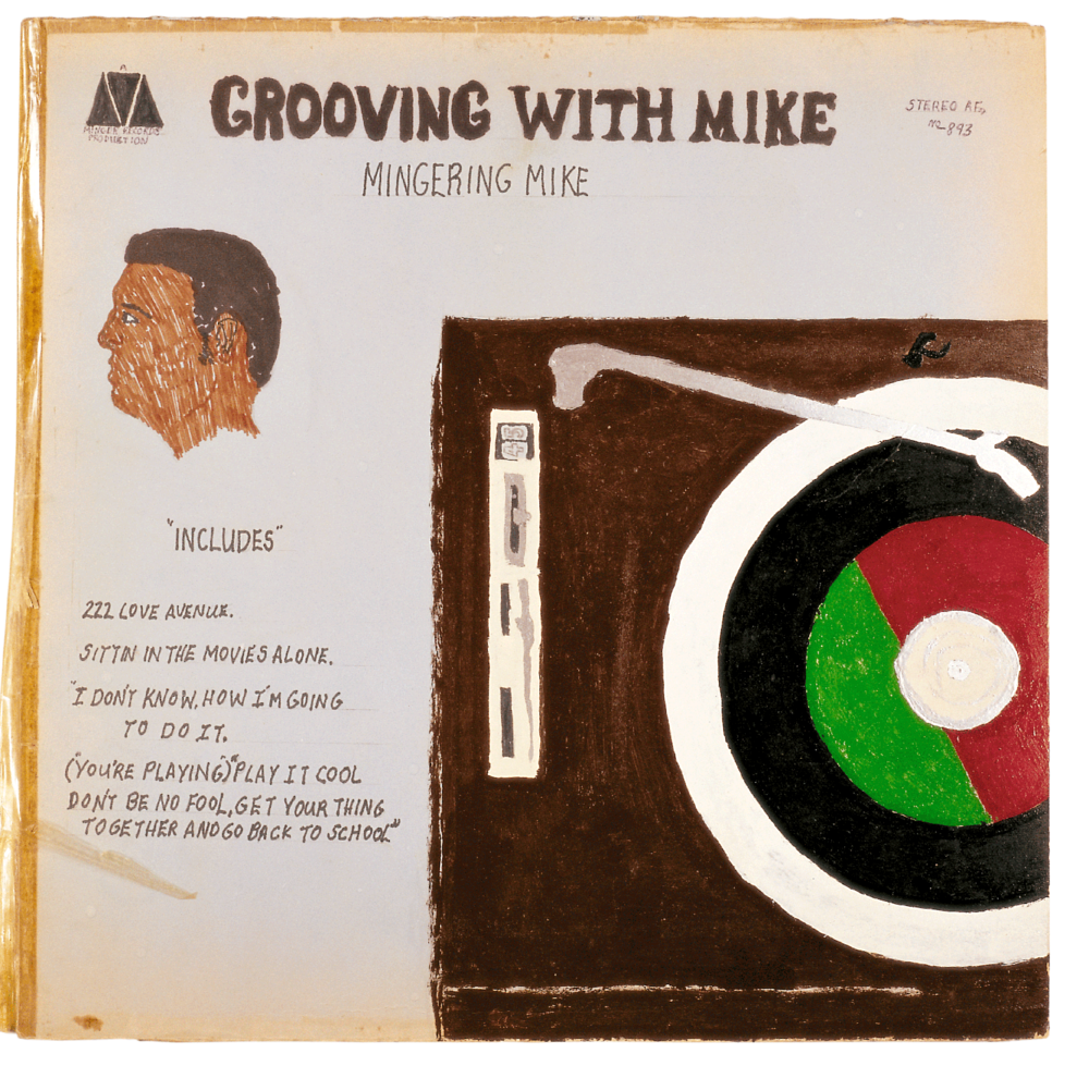groovingwithmike.png