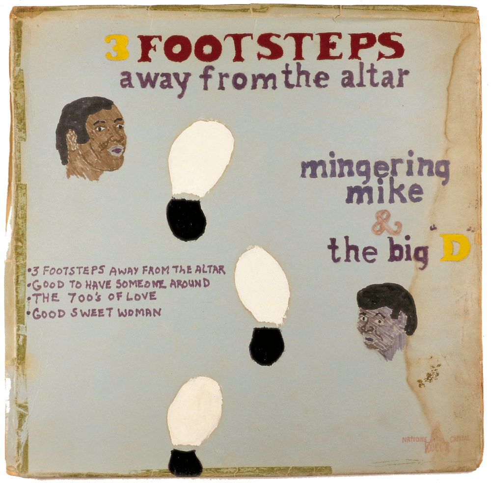 3footsteps.png