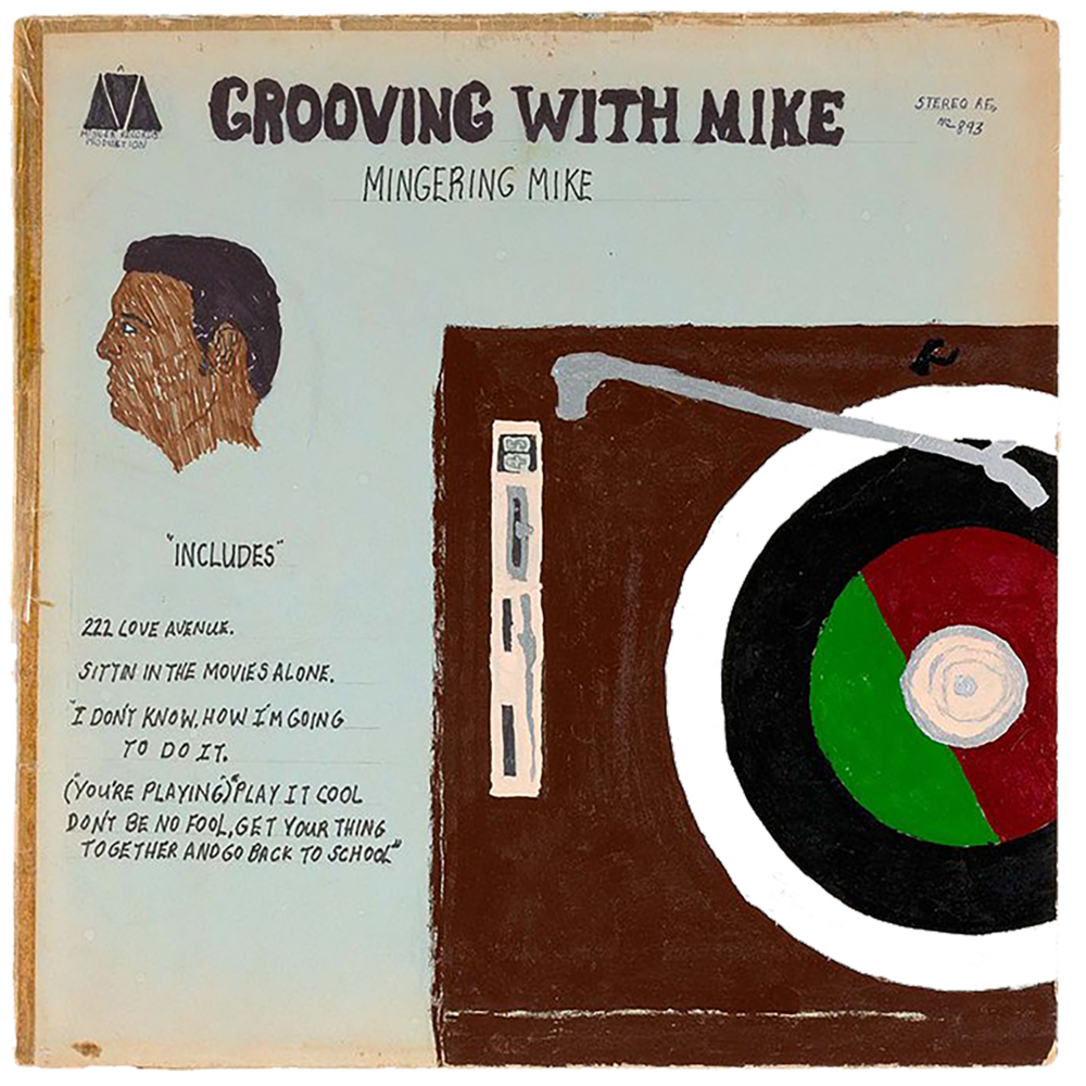 grooving-with-mikeweb.png