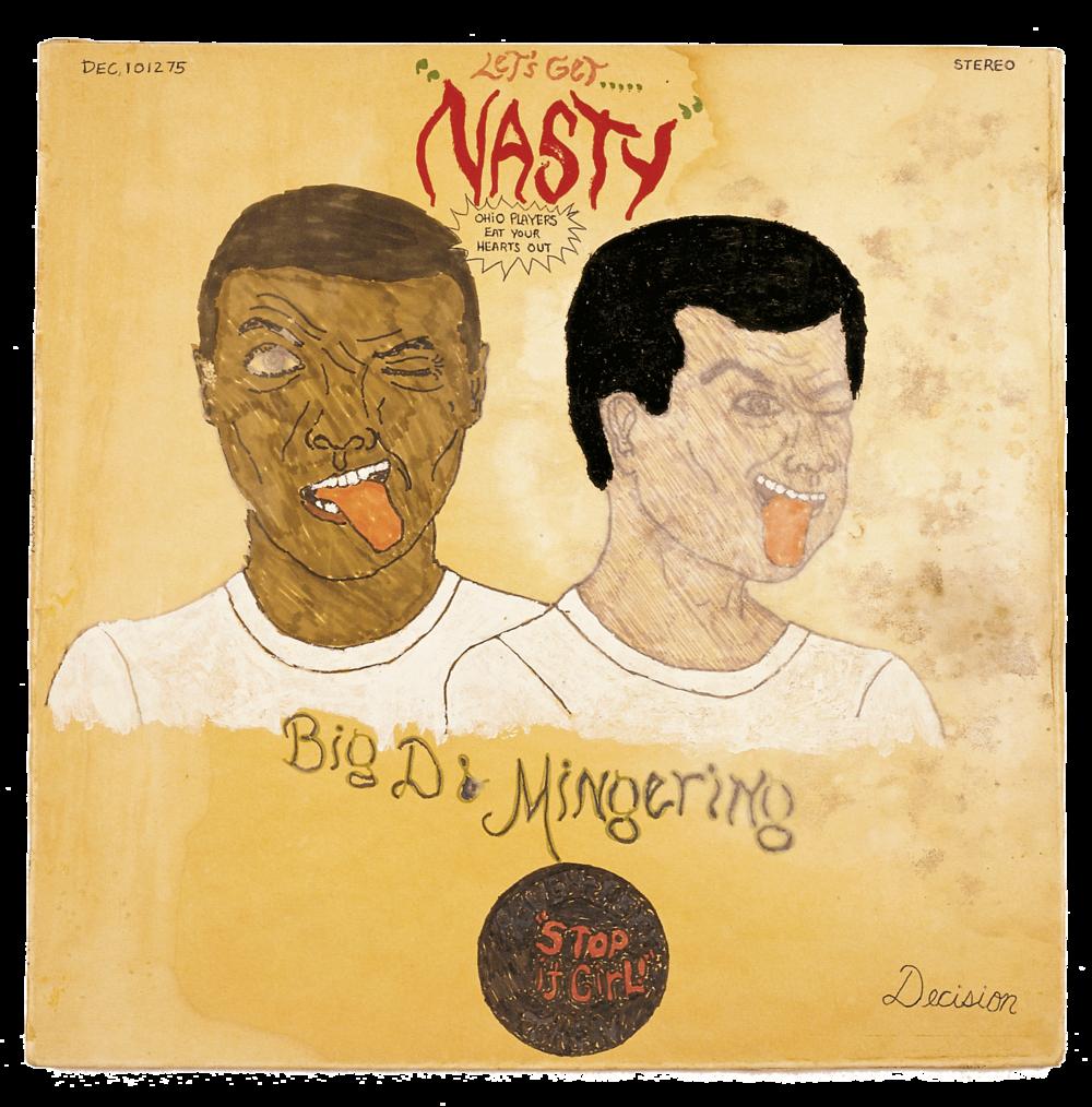 lets-get-nasty.png