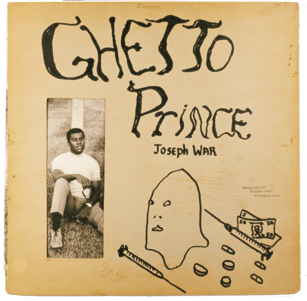 ghetto-prince.png