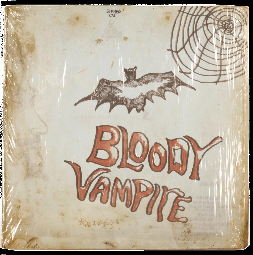 bloody-vampire.png