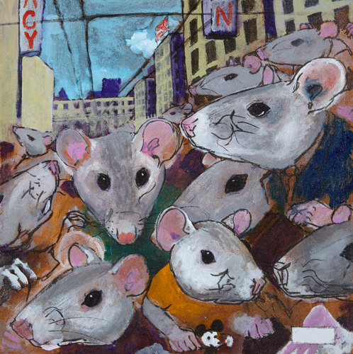 11_painting_earlywork_rats.jpg
