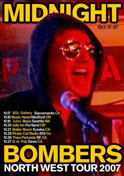 bomber_tour_jay.jpg
