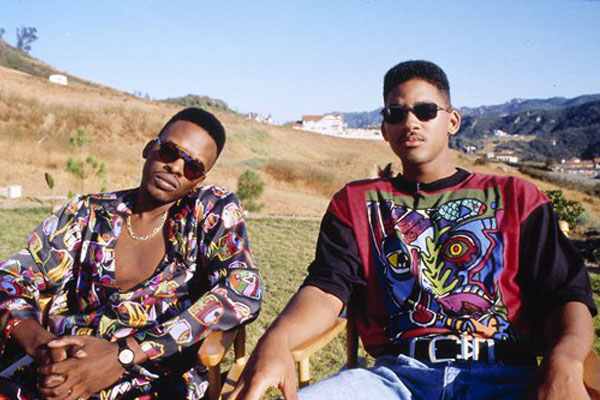 Fresh-Prince-Summertime.jpg