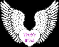 Trishs-Wish-Logo.png