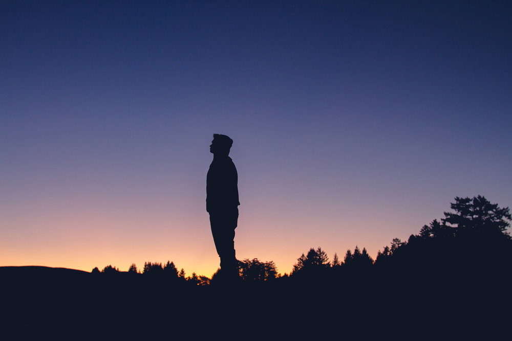 Spiritual Emergence or Psychosis - Free Webinar