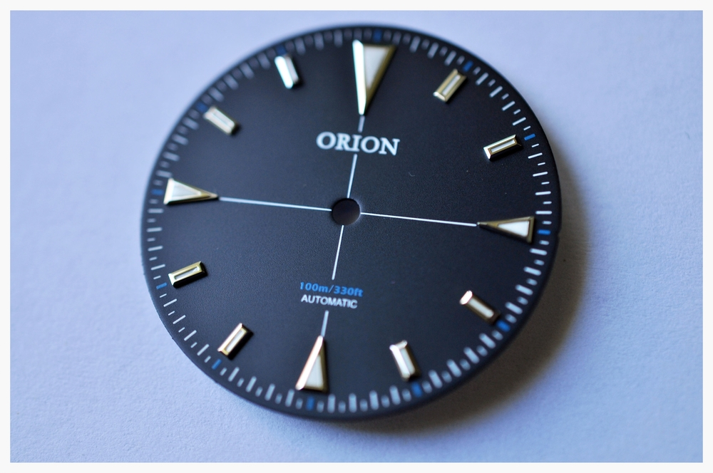 orion blue dial.jpg
