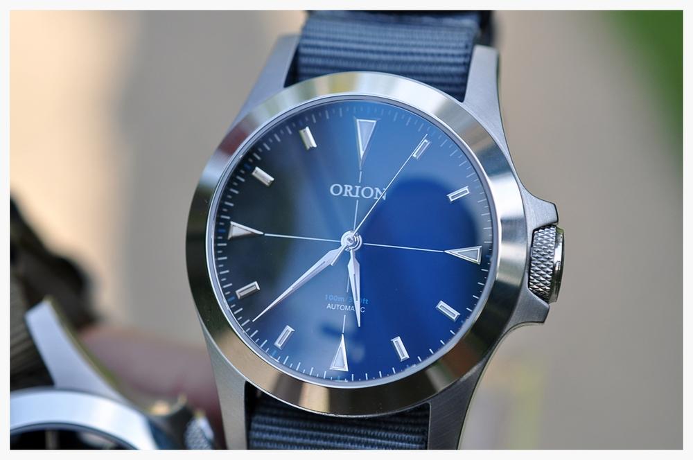 Orionblue.jpg