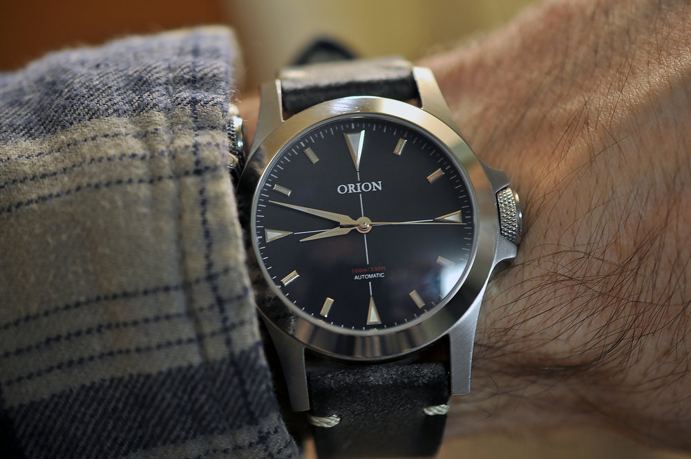 2 watch.jpg