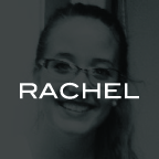Rachelicon.jpg
