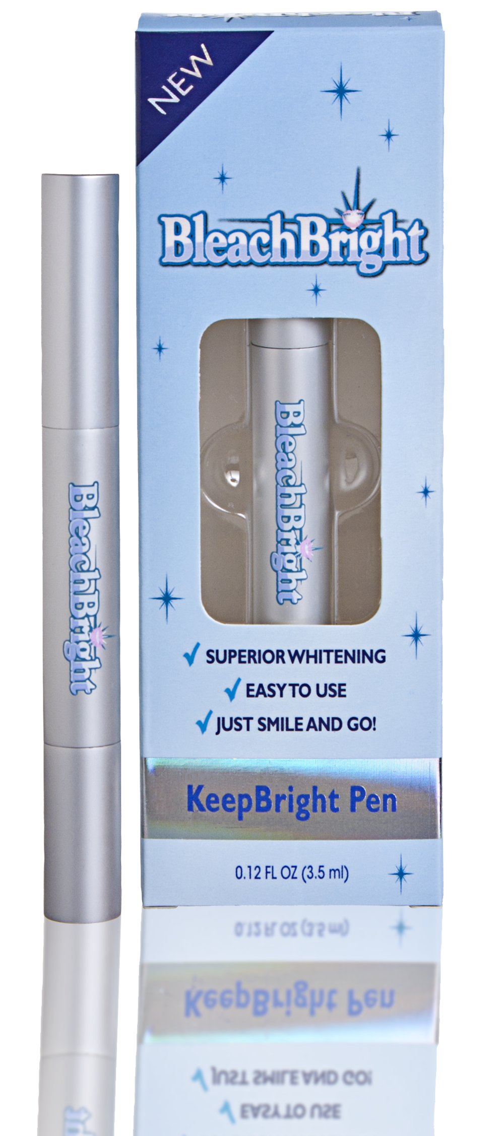 KeepBright Pen PNG.png