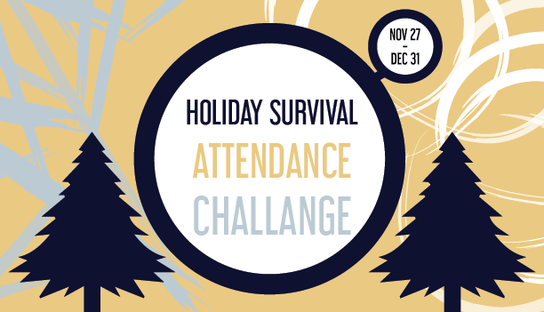 holidaychallenge-01.png