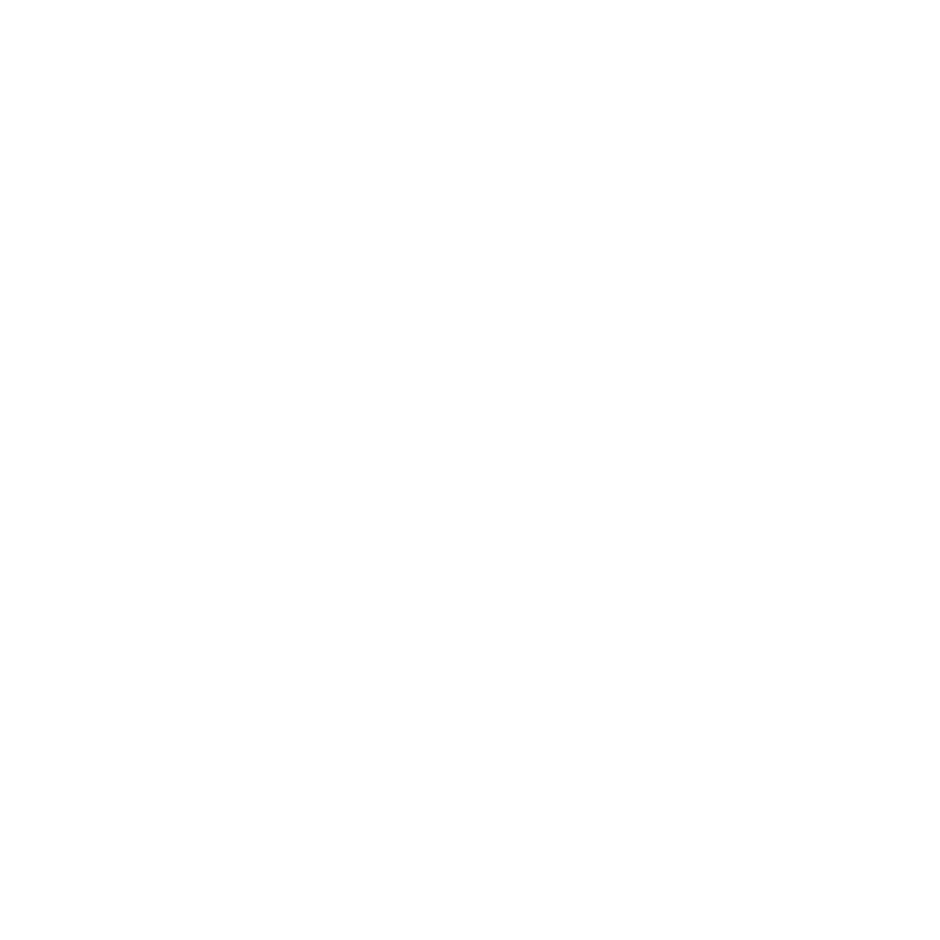 About angry inch brewing angry inch brewing biocorpaavc