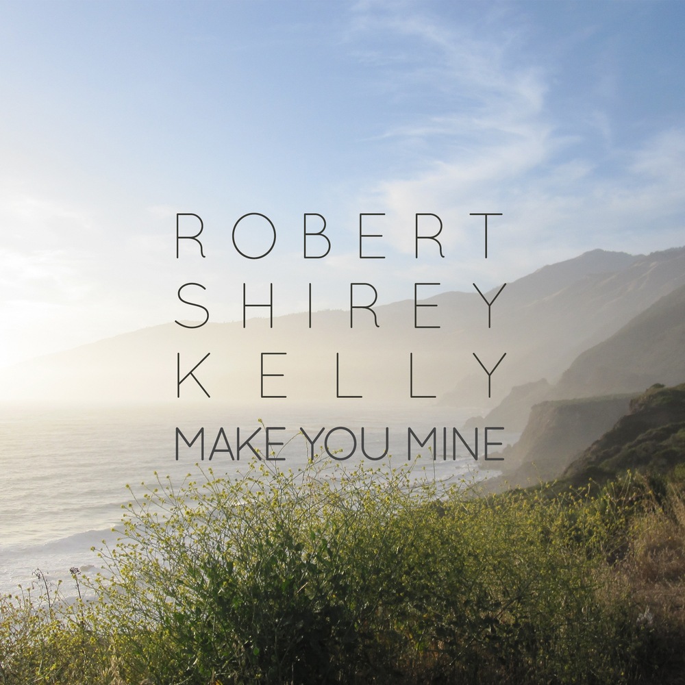 Make You Mine COVER.jpg