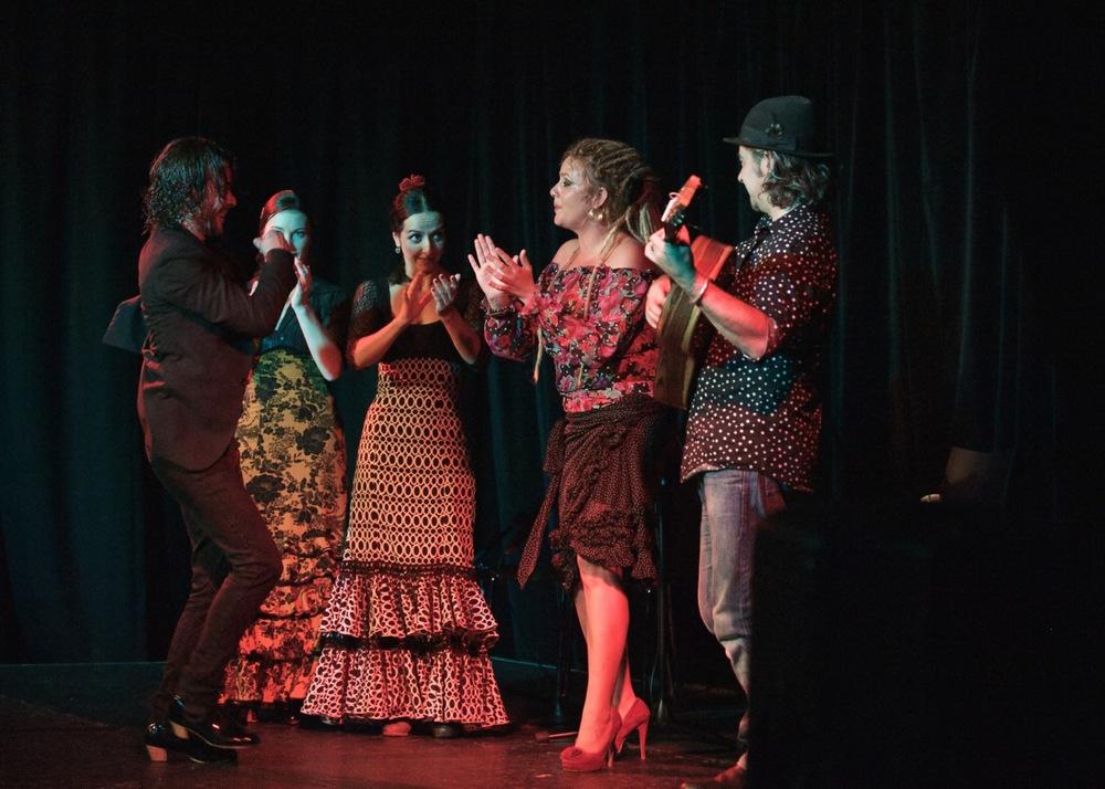 flamenco06.jpg