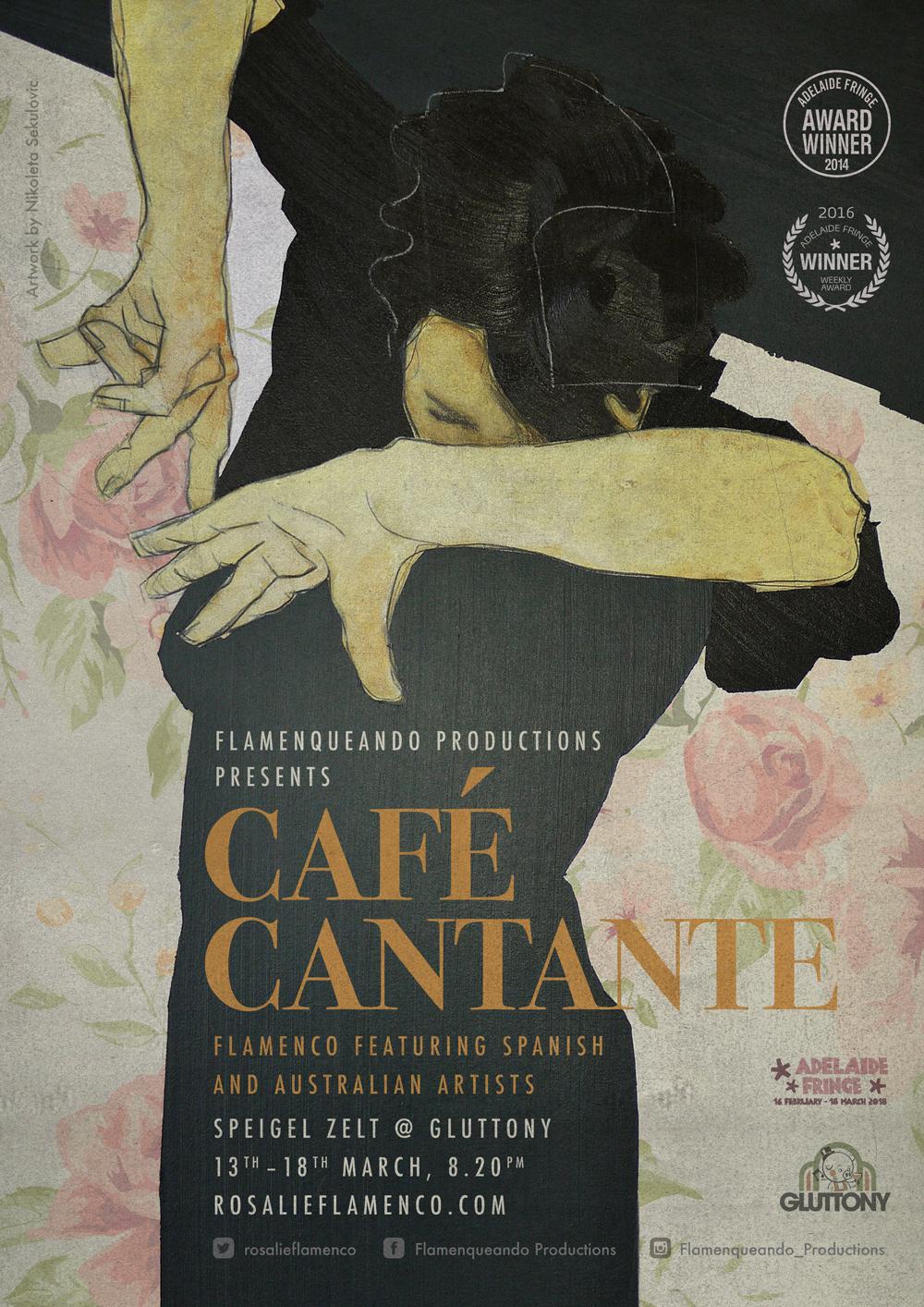 CafeCantante_Flyer1000px.jpg