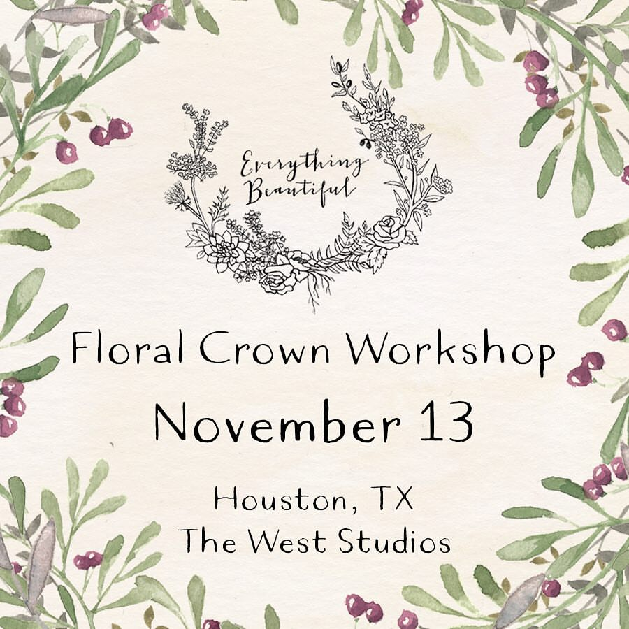 Everything-Beautiful-Floral-Workshop-Houston